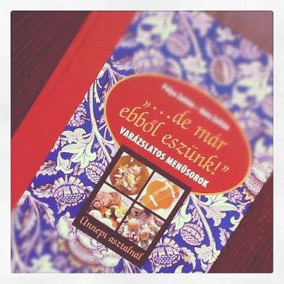 szakácskönyv.jpg