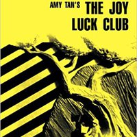 ONLINE CliffsNotes On Tan's The Joy Luck Club (Cliffsnotes Literature Guides). Learn system Updating sitio Michael fields