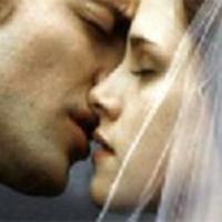 Vámpírok násza Twilight rajongóknak: BREAKING DAWN - THE WEDDING
