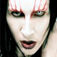 Happy Halloween - angol lecke Marilyn Manson rémisztő számával
