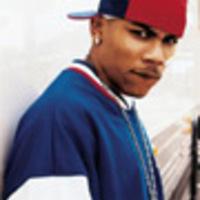 Rap és hip-hop angol - egy kis szleng lecke