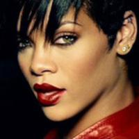 Rihanna, a pophercegnő Budapesten