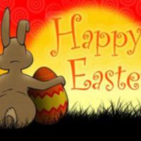 Easter traditions - Angolszász húsvéti szokások