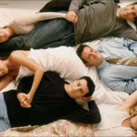 Friends - Angolozz szórakozva a Jóbarátok poénjaival!