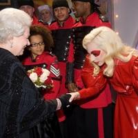 Angol lecke Lady Gaga módra, második rész: Lady Gaga segít az angol nyelvvizsga képleírás feladatában