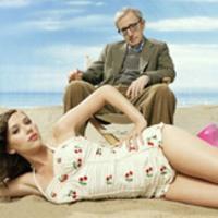 Woody Allen híres mondásai