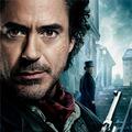 Sherlock Holmes - a vicces nyomozó