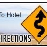 Nyelvlecke utazóknak - Hotel és útbaigazítás