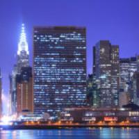 New York celebjei (I. rész)