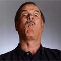 Lazulj egy kis angol humorral - Monty Python