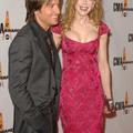 Mi történt Nicole Kidman melleivel?