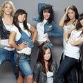 Elgázolták az RTL Klub sztárját