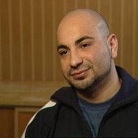 SZTOJKA: Elítélem Cozma gyilkosát!