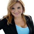 Liptai Claudia: jöhet az új szerelem