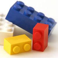Lego játékok, nemcsak celebeknek