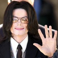 Meghalt Michael Jaxon, a Pop Királya!