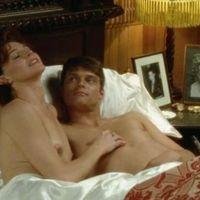 The Man Who Made Husbands Jealous (1997)