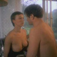 Seksmisja (1984) aka: Sexmission