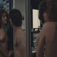 Un amour de jeunesse (2011) aka: Goodbye First Love