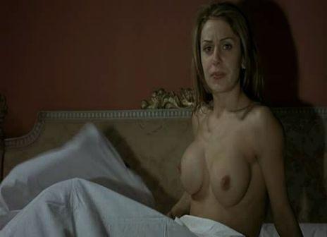 diane siemons-willems nackt