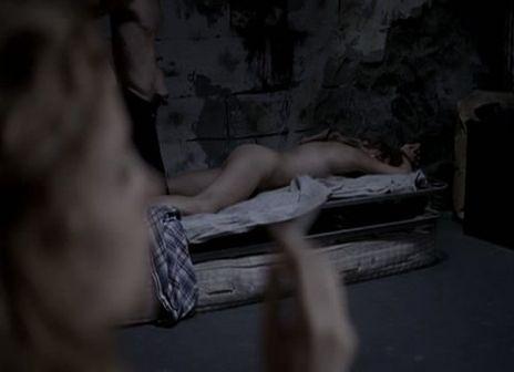 nudes from movie the girl next door