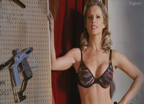 Diane_Klimaszewski-Bachelor_Party_Vegas.jpg