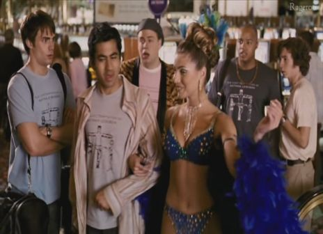 Marisa_Petroro-Bachelor_Party_Vegas-01.jpg