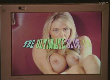 Tamara_Whelan-Bachelor_Party_Vegas-01.jpg