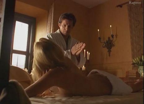 Melissa_Repka-Secret_Agent_Man-S1E10.jpg