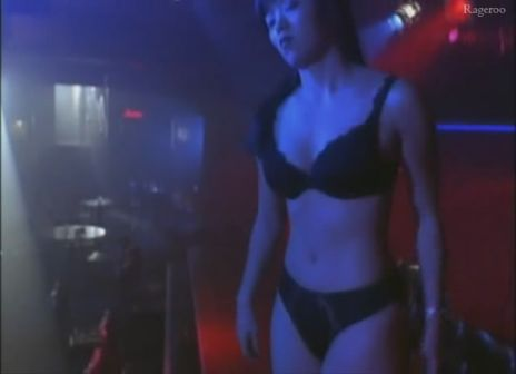 Yuka_Kobayashi-Secret_Agent_Man-S1E09.jpg