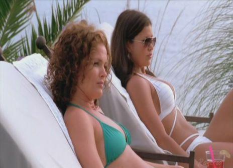 Dina_Meyer-Sandra_Christina_McCoy-Wild_Things_3-04.jpg