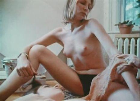 Nadia_Von_Loewenstein-Cassie_Holtzberg-Dee_Dee_Rescher-Could_This_Be_Love.jpg