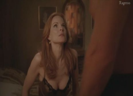 Marcia_Cross-Desperate_Housewives_S6E05.jpg