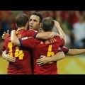 Győzött a jobbik: Spanyolország–Uruguay 2-1