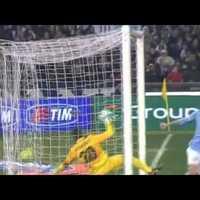 Olasz légió II.: Cavani gólkirály, González kupagyőztes!