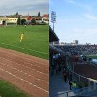 Olasz Serie B, magyar NBII