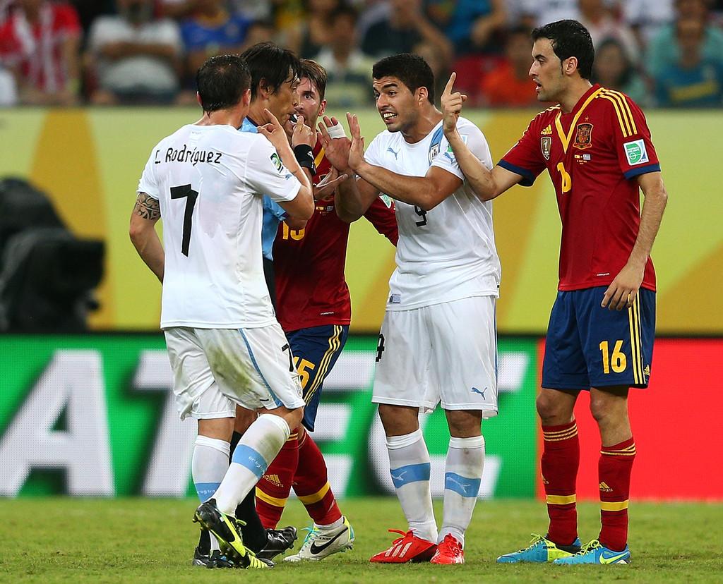 Luis+Suarez+Spain+v+Uruguay+m8rXRpeoyXFx.jpg