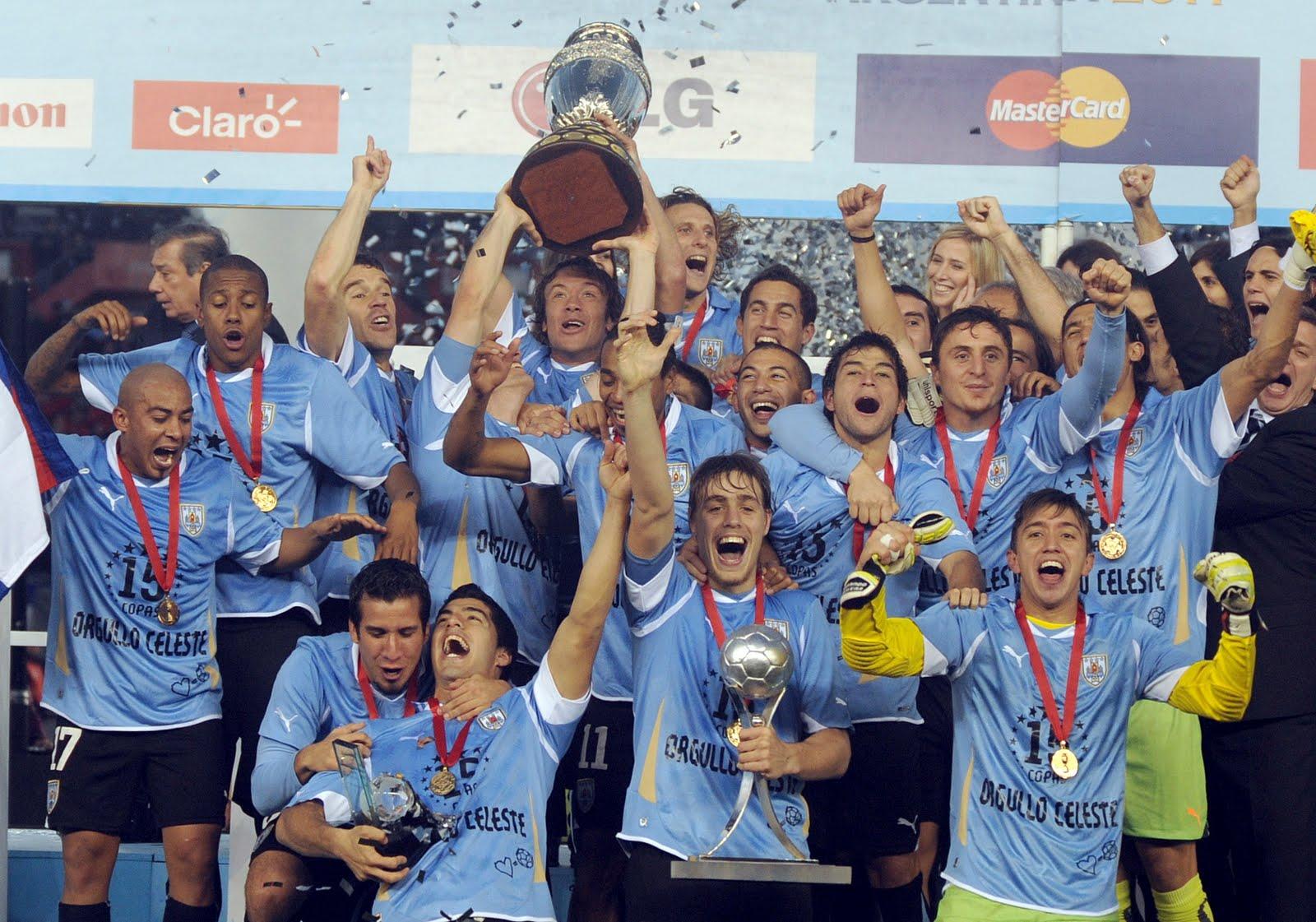 Uruguay-Campeon-Copa-America-2011.jpg