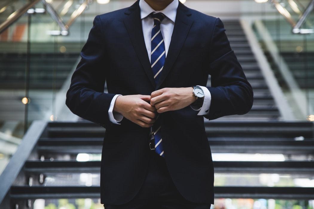 7 HR-kulcspont tisztázása ahhoz, hogy nálad dolgozzanak a legjobbak!