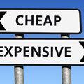 Cementlap árak - mi van az árak mögött?