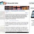 Pozicionálás haladóknak: Alcatel @ Index Tech MWC melléklet