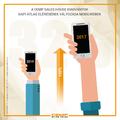 Néhány újdonság, aminek biztosan örülni fog friss, 2017-es mobil árlistánkban