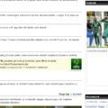 Natív best of 2014: U19 online közvetítés szponzoráció @ Sport Géza futball vb