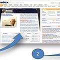 Megdöntené az Indexet?