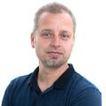 Andacs Botond az MTE új elnöke