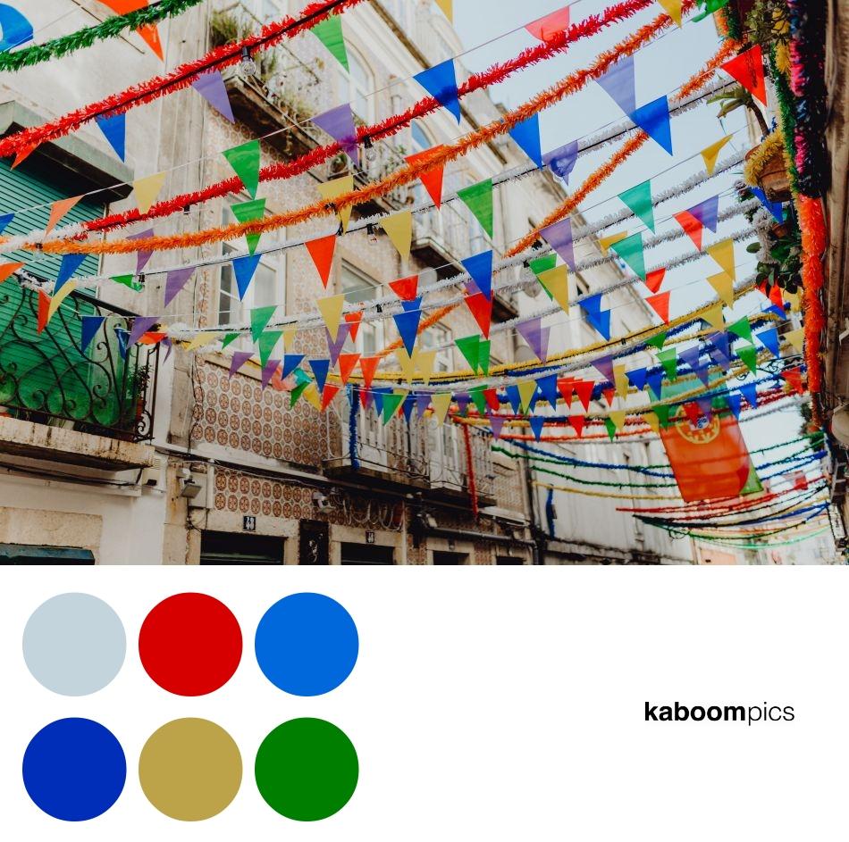 color_scheme_img_4929.jpg