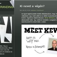 Bemutatkoznak a PS blogok: Personal Branding