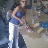 Index torta 3.