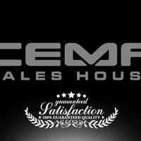 A CEMP Sales House márkabiztonsági nyilatkozata