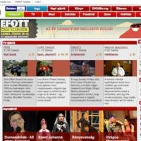 Jövőre a CEMP Sales House értékesíti a PORT.hu felületeit az ügynökségeknek